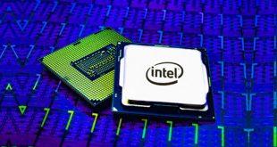 Microsoft xác nhận lỗ hổng tấn công CPU Windows-2