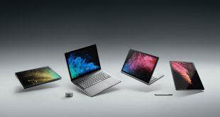 mua-Surface-Book-3-uy-tin-o-dau