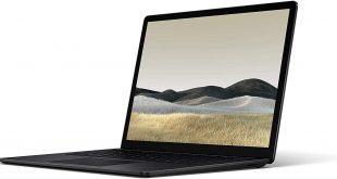 Surface-Laptop-3-chinh-hang