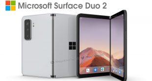 Surface-Duo-2-sap-ra-mat